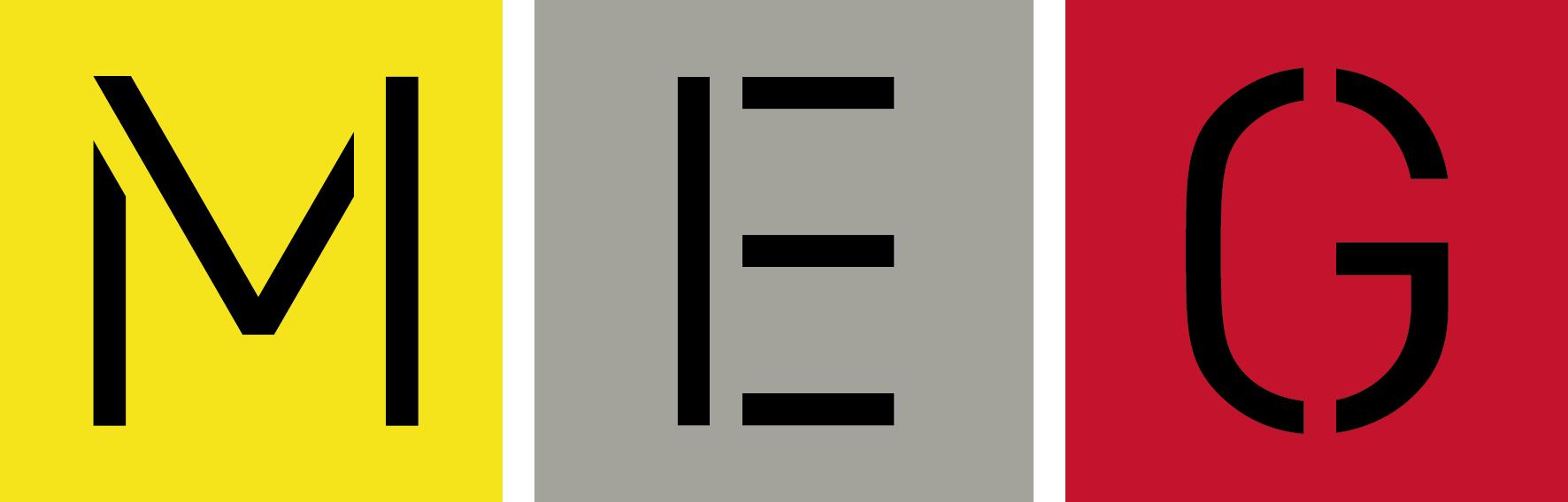 MEG (Musée d'ethnographie de Genève)
