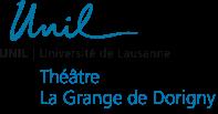 La Grange de Dorigny-UNIL