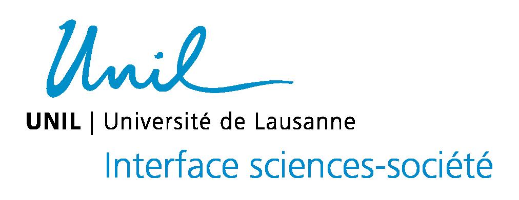 Université de Lausanne | Service Culture et Médiation scientifique