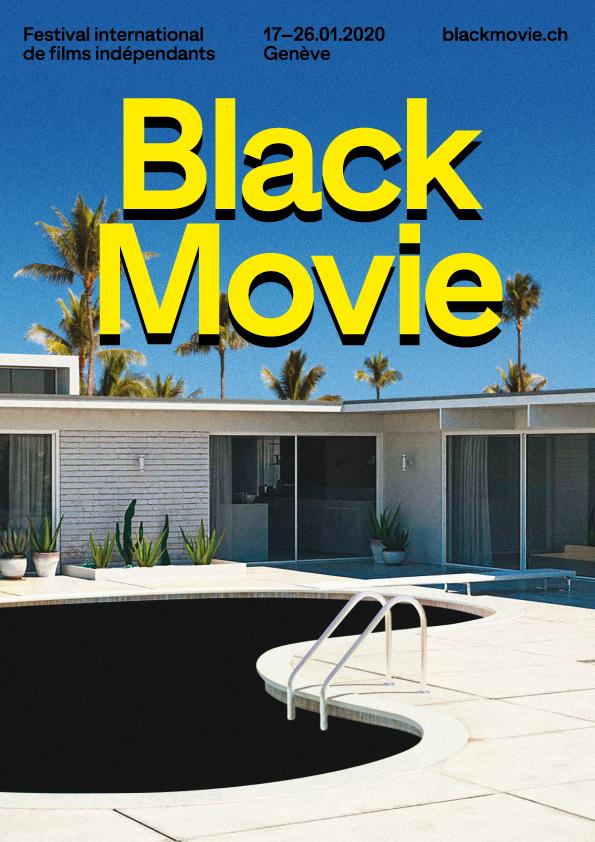 Festival Black Movie