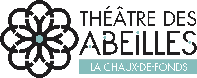 Théâtre des Abeilles