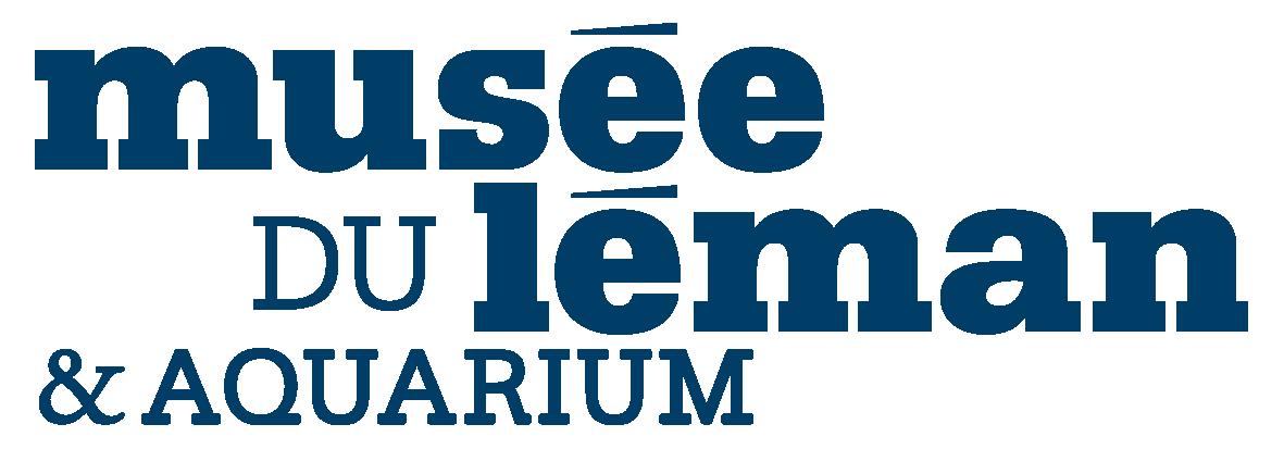 Musée du Léman & Aquarium