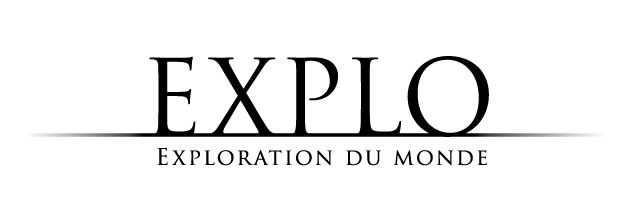 Exploration du Monde