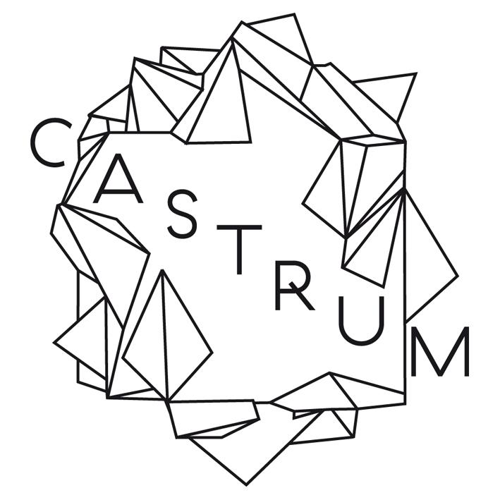 Le Castrum