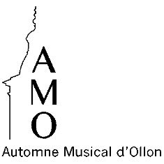 Automne Musical Ollon