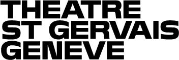 Théâtre Saint-Gervais