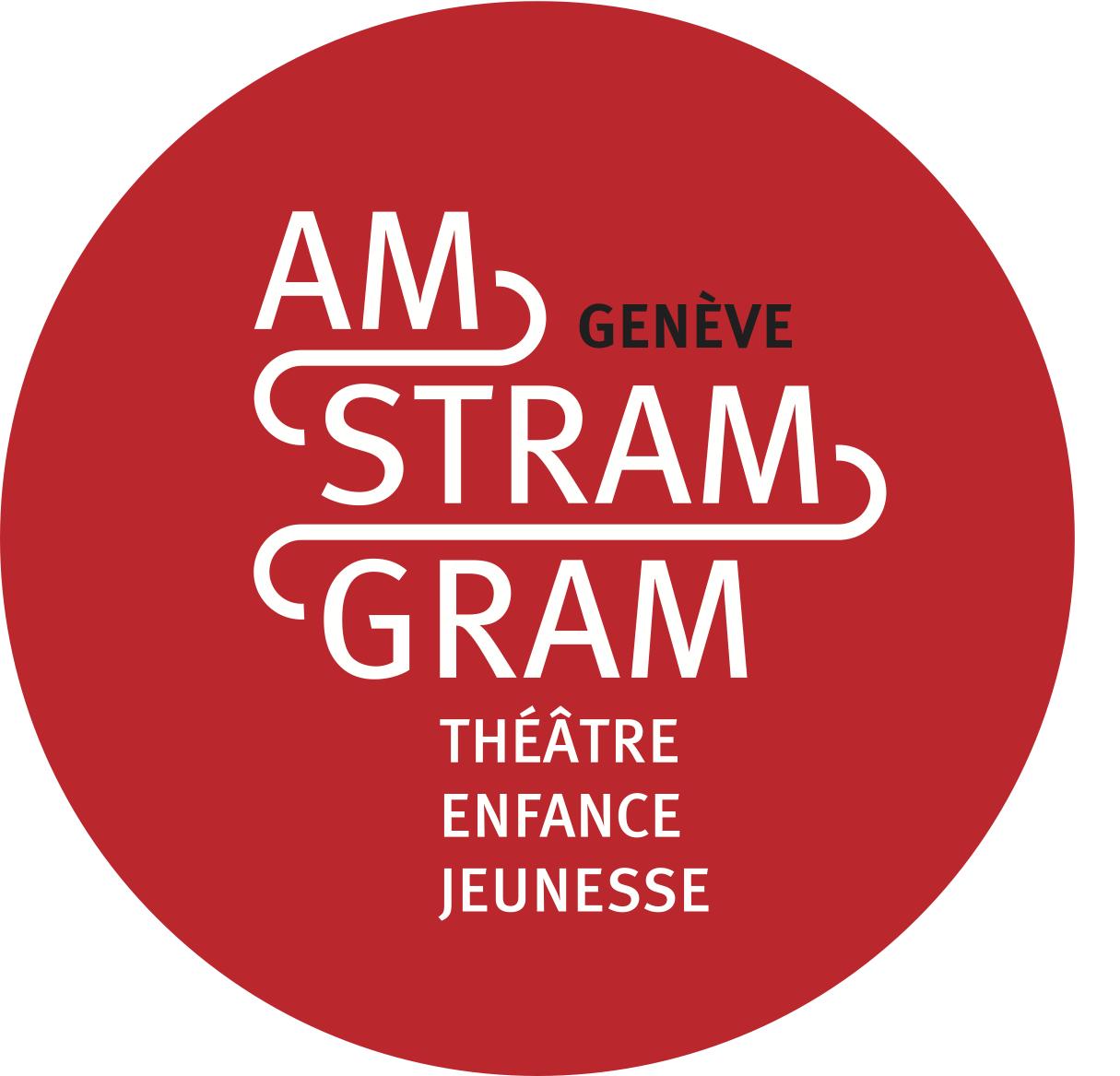 Théâtre Am Stram Gram - Genève