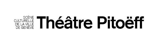 Théâtre Pitoeff