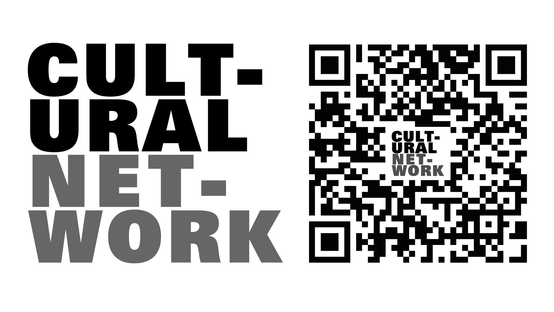 Cultural Network