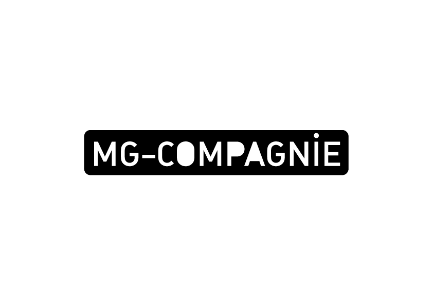MG-Compagnie